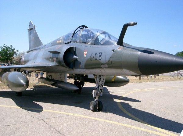 avion de guerre image
